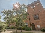Thumbnail to rent in Convent Court EPC - E, Hatch Lane, Windsor