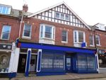 Thumbnail to rent in High Street, Budleigh Salterton