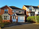 Thumbnail to rent in Trelissick Road, Paignton