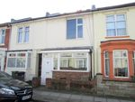 Thumbnail to rent in Portchester Road, Portsmouth, Hampshire
