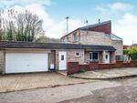 Thumbnail to rent in Severnmead, Hemel Hempstead, Hertfordshire
