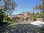 Thumbnail for sale in Mere Brow Lane, Mere Brow, Preston
