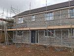Thumbnail for sale in Plot 14 The Haven, Land South Of Kilvelgy Park, Kilgetty, Pembrokeshire