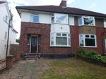 Thumbnail to rent in Selbourne Gardens, Hendon