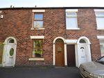 Thumbnail to rent in Watkin Lane, Lostock Hall, Preston, Lancashire