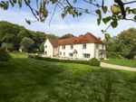 Thumbnail to rent in Northend, Henley-On-Thames, Buckinghamshire