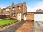 Thumbnail to rent in Highfield Road, Wordsley, Stourbridge, West Midlands