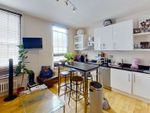 Thumbnail to rent in Mount Terrace, Whitechapel, London