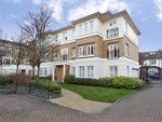 Thumbnail to rent in Cambridge Road, Twickenham