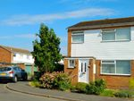 Thumbnail for sale in Filder Close, Eastbourne