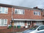 Thumbnail to rent in Milton Road, Southampton
