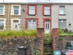 Thumbnail for sale in Bryntaf, Aberfan, Merthyr Tydfil