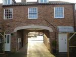 Thumbnail to rent in Hebdon Court, Easingwold, York