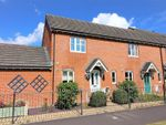 Thumbnail to rent in Canal Way, Ilminster