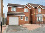 Thumbnail to rent in Easter Wood Close, Bransholme, Hull, East Yorkshire