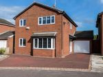 Thumbnail to rent in The Hawthornes, Rufford, Ormskirk