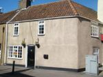 Property history High Street, Wickwar, Wotton-Under-Edge, Gloucestershire GL12