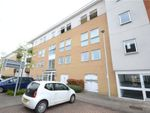 Thumbnail to rent in Lundy House, Drake Way, Reading