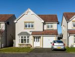 Thumbnail for sale in 21 Chesterhall Avenue, Macmerry