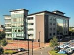 Thumbnail to rent in Centenary House, Centenary Way, Eccles, Manchester