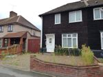 Thumbnail for sale in Becontree Avenue, Dagenham, Essex