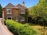 Thumbnail for sale in Coldred Road, Eythorne, Dover