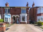 Thumbnail for sale in Craithie Road, Doncaster