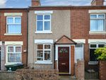 Thumbnail for sale in Kingston Road, Earlsdon, Coventry, West Midlands