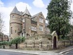 Thumbnail to rent in Lyndhurst Terrace, Hampstead