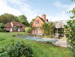 Thumbnail for sale in Harts Lane, Burghclere, Newbury, Hampshire