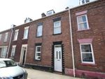 Thumbnail to rent in Beaufort Road, St. Thomas, Exeter