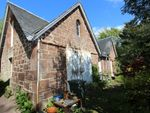 Thumbnail for sale in Nutwood Steading, Strathpeffer