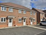 Thumbnail to rent in Cover Drive, Bottesford, Nottingham