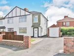 Thumbnail for sale in Macdonald Drive, Greasby, Wirral