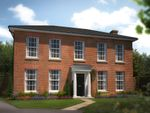 Thumbnail for sale in Plot 111, St George's Park, George Lane, Loddon, Norwich