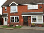 Thumbnail for sale in Percival Drive, Harbury