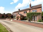 Thumbnail for sale in Westmoor Lane, Kettlethorpe, Lincoln