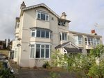 Thumbnail for sale in Wardour Close, Broadstairs