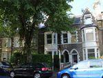 Thumbnail to rent in Conway Road, Pontcanna, Cardiff, South Glamorgan