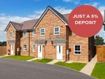 """Thumbnail to rent in """"Palmerston"""" at Bedewell Industrial Park, Hebburn"""
