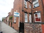 Thumbnail to rent in Conference Road, Armley