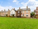 Thumbnail for sale in Park Side, St. Ives, Huntingdon