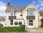 Thumbnail for sale in The Avenue, Totland Bay, Isle Of Wight