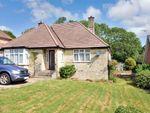 Thumbnail for sale in Binstead Hill, Binstead, Ryde, Isle Of Wight