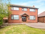 Thumbnail for sale in Westerton Road, Tingley, Wakefield