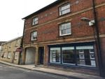 Thumbnail to rent in Hound Street, Sherborne, Dorset