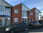 Thumbnail to rent in 17 Apex Business Village, Unit 17 Apex Business Village, Annitsford, Cramlington, Northumberland
