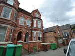 Thumbnail to rent in Hope Drive, The Park, Nottingham