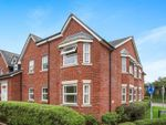Thumbnail for sale in Spire View, Salisbury