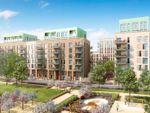 Thumbnail to rent in Plot 182, West Park Gate, Acton Gardens, Bollo Lane, Acton, London